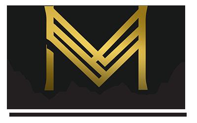 VILLA-MARCELLO-LOGO-BLACK-
