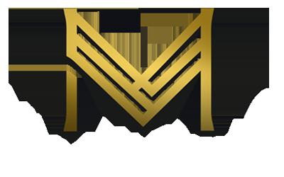 VILLA-MARCELLO-LOGO-white